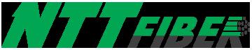 NTT Fiber